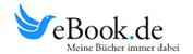 Jetzt bei eBook.de kaufen