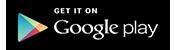 Jetzt bei Google play kaufen