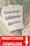 Frontcover-Download