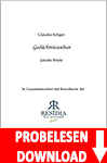 Probelesen-Download